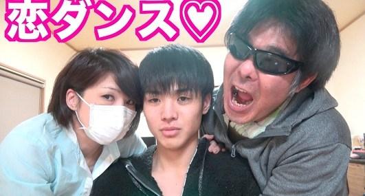 栄二 桐 崎 桐崎栄二は逮捕寸前だった!友達が亡くなる事件が発生していた?